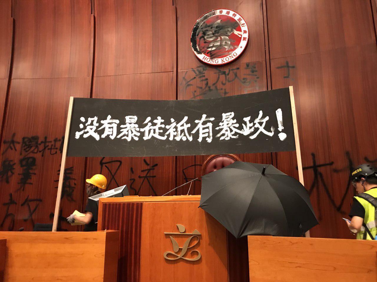 來源:香港獨立媒體